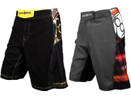 clinch-gear-fight-shorts