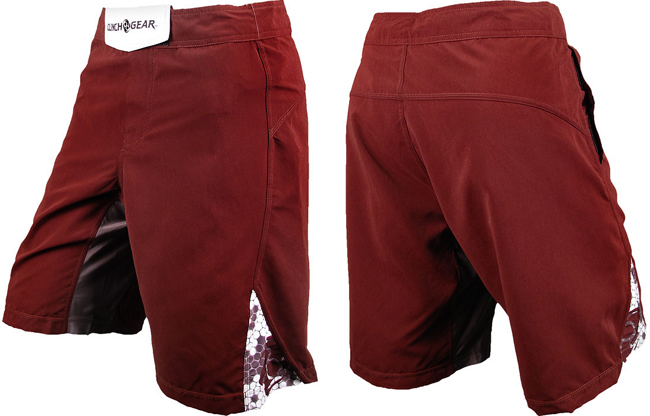 clinch-gear-molecule-shorts