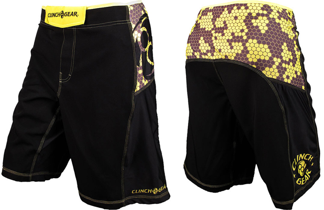 clinch-gear-particle-shorts