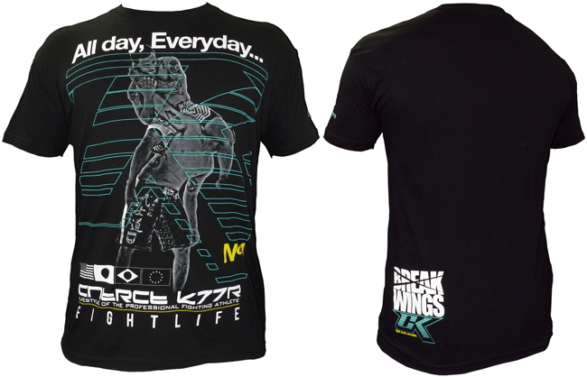 contract-killer-spring-break-shirt