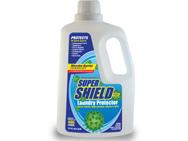 defense-super-shield-soap