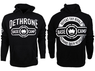 dethrone-base-camp-hoody