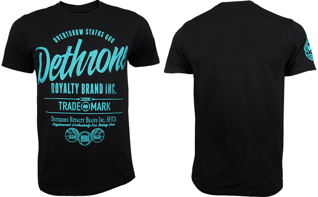 dethrone-brand-inc-shirt-black