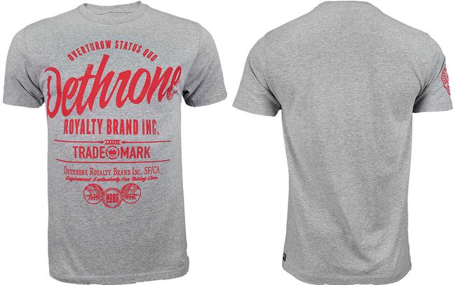 dethrone-brand-inc-shirt-grey