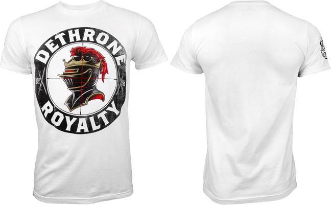 dethrone-insight-shirt