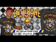dethrone-matt-grice-shirt