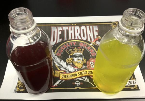 dethrone-sports-drink