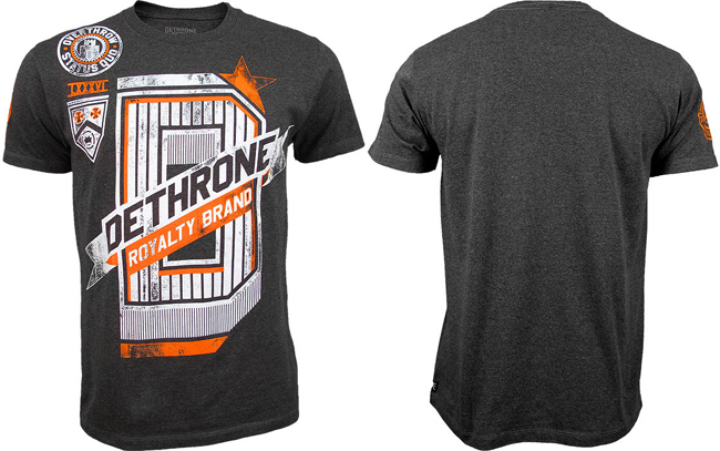 dethrone-super-sport-shirt