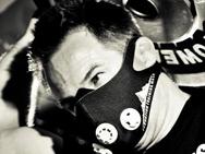 elevation-training-mask-2