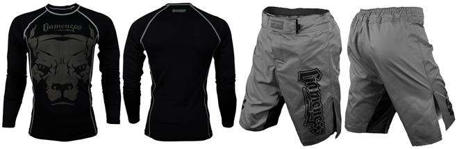 gameness-shorts-and-shirt