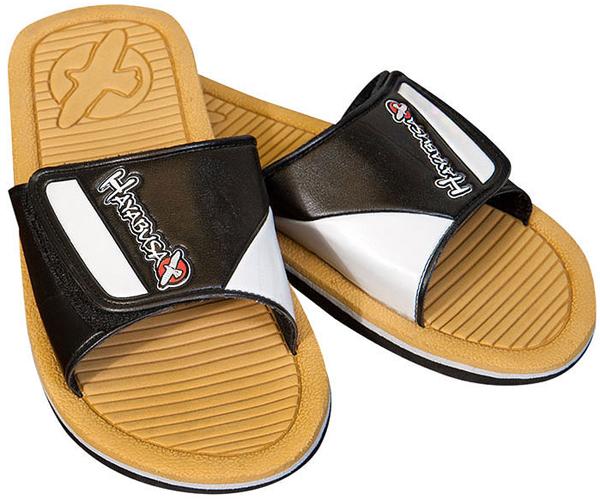 hayabusa-sandal