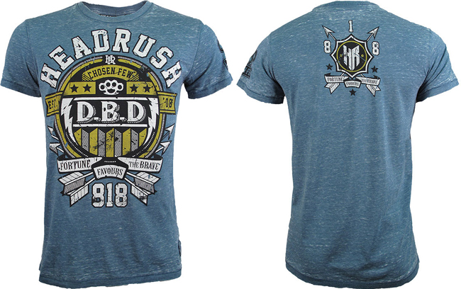 headrush-blue-steel-shirt