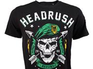 headrush-commando-tee