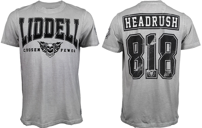 headrush-liddell-818-brotherhood-shirt