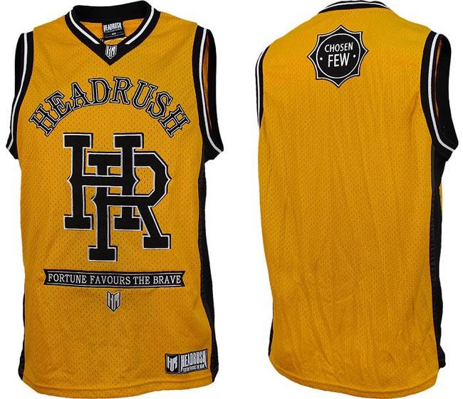 headrush-team-jersey