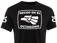 jaco-miguel-torres-walkout-shirt