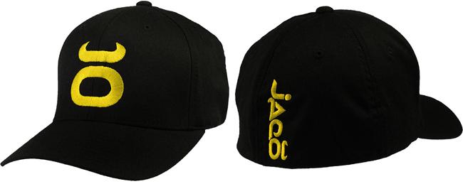 jaco-tenacity-hat-sugafly