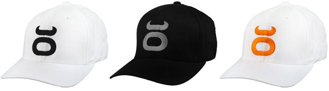 jaco-tenacity-hats-2