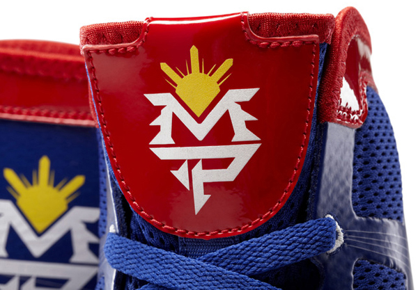 manny-pacquiao-boot