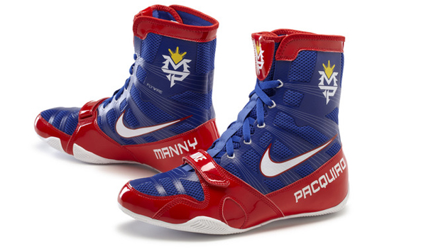 manny-pacquiao-boxing-boots