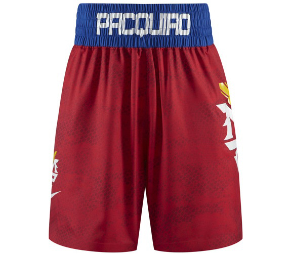 manny-pacquiao-nike-shorts
