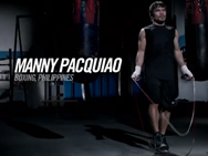 manny-pacquiao-nike