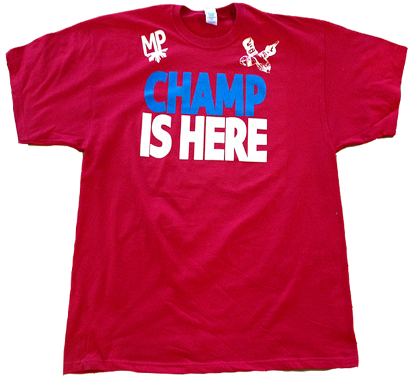 manny-pacquiao-shirt-champ-is-here-omr