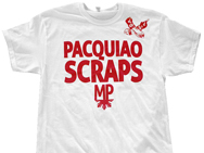 manny-pacquiao-shirts-one-more-round