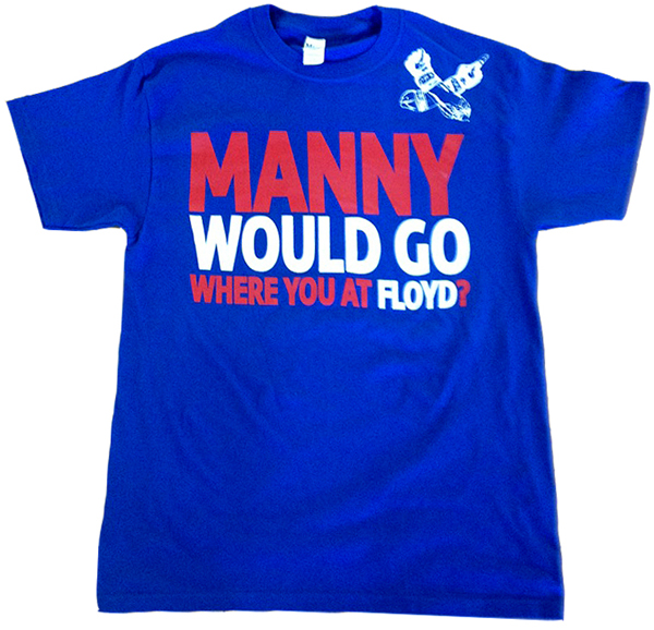 manny-paquiao-shirt-manny-would-go-omr