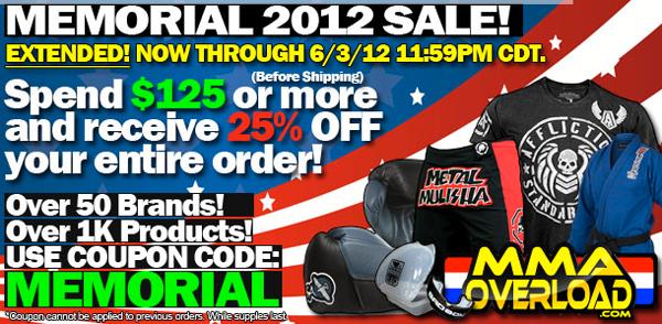 memorial-day-mma-sale