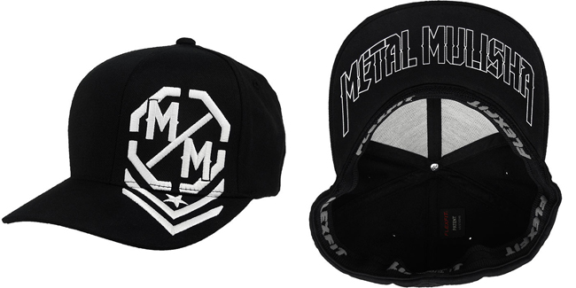 metal-mulisha-battery-hat