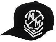 metal-mulisha-battery-mma-hat
