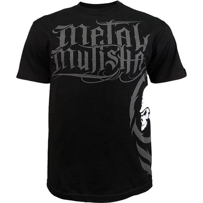 metal-mulisha-english-shirt