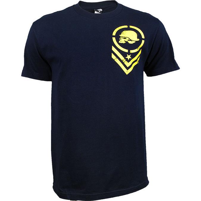 metal-mulisha-forces-shirt