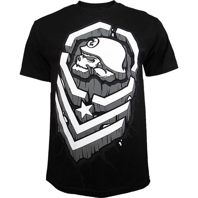 pin metal mulisha t shirts summer 2012 collection on pinterest. Black Bedroom Furniture Sets. Home Design Ideas