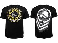 metal-mulisha-shirts