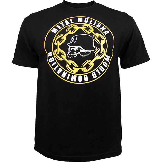 metal-mulisha-string-shirt