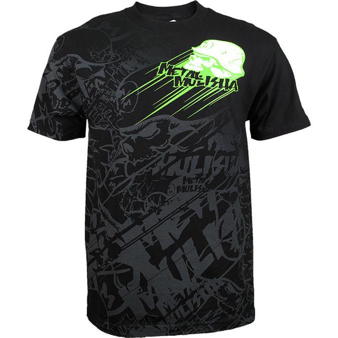 metal-mulisha-trail-shirt