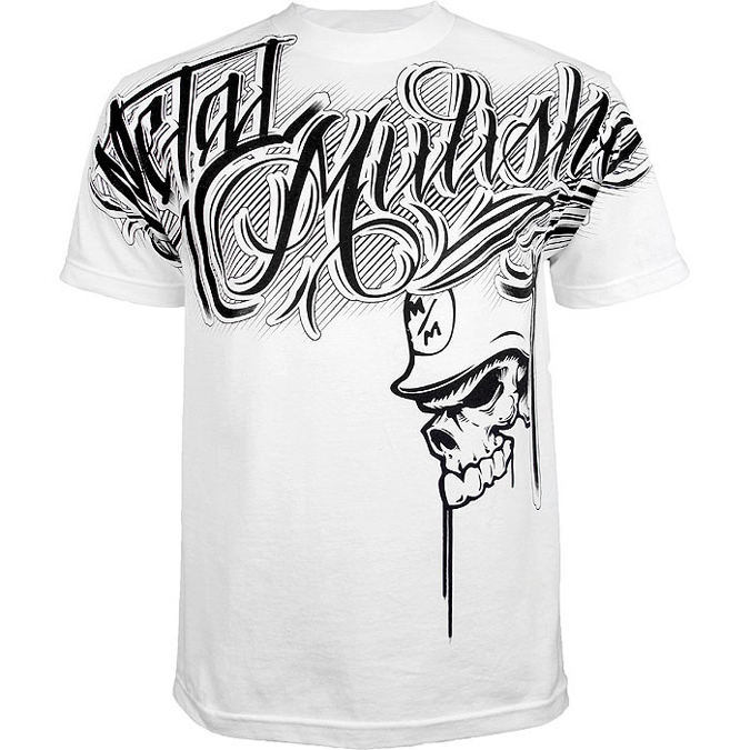 metal-mulisha-typeface-shirt