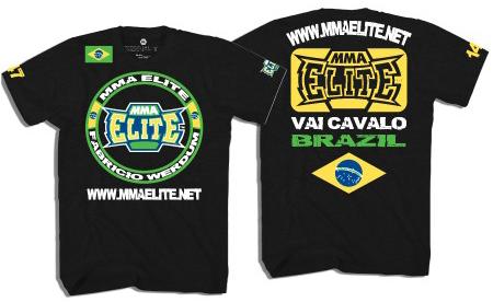 mma-elite-fabricio-werdum-ufc-147-shirt
