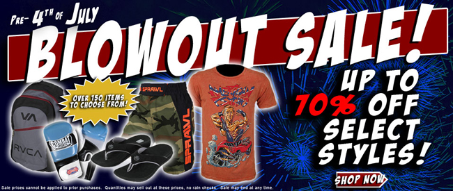 mma-sale-4th-of-july