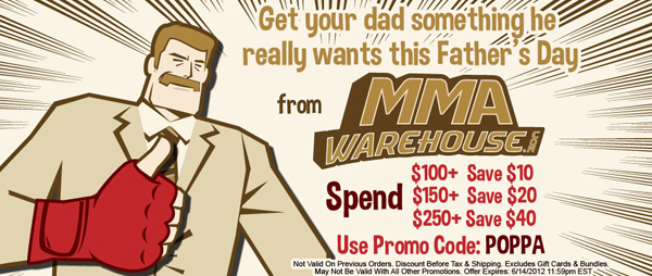 mma-sale-fathers-day