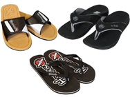 mma-sandals