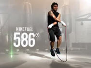 nike-manny-pacquiao-training