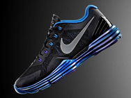 nike-pacquiao-training-shoe