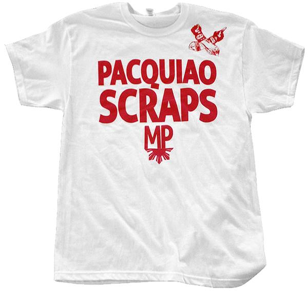 pacquiao-scraps-shirt-omr