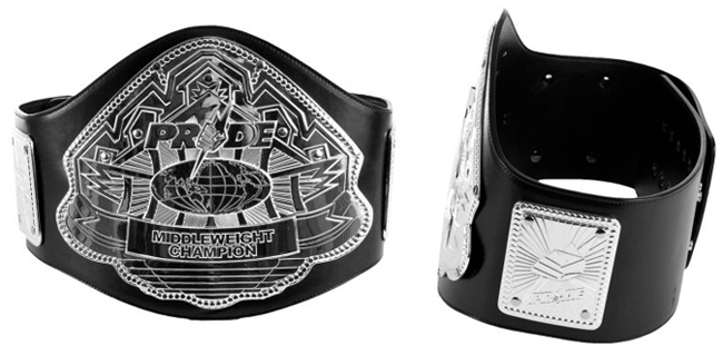 pride-middleweight-champion-belt