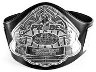 pride-replica-belt