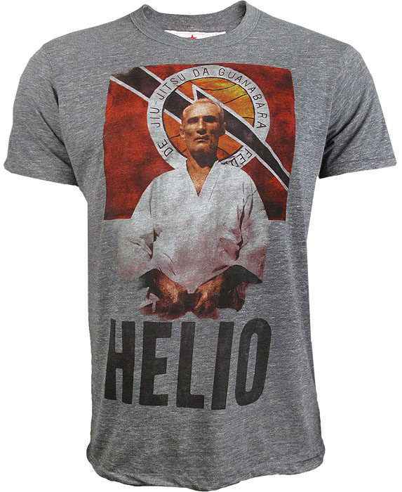 roots-of-fight-helio-gracie-shirt
