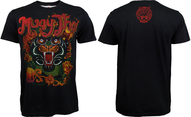 roots-of-fight-muay-thai-tiger-shirt